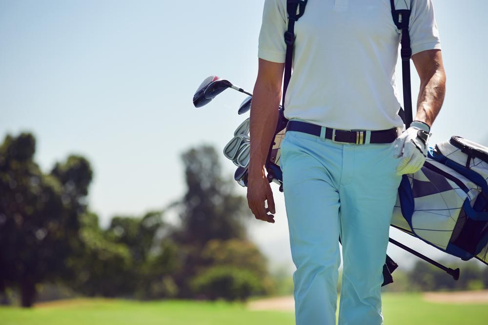 golf_170053697